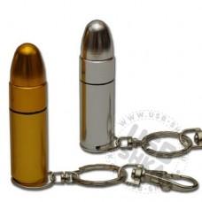 Флешка патрон Magnum