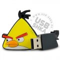 Флешка Angry birds