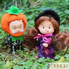 Набор Хеллоуин