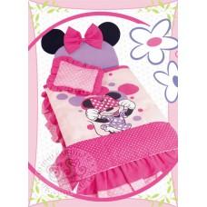 Кровать Минни