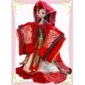 Невеста династии Тан II