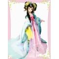 Принцесса Вэнь-Чен