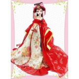 Невеста династии Тан III