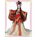 Невеста Мулан